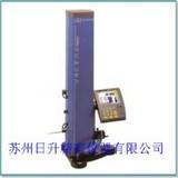测高仪维修/一次元高度仪维修,2D高度仪维修