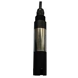 污水氧电极、溶解氧电极、传感器