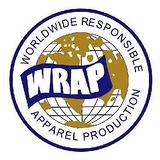 2010最新WRAP注册费用调整,WRAP注册费上涨