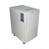 百奥YDA-850E商用除湿机