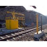 专业生产节煤装置 防冻液喷洒系统