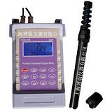 手持式溶氧仪、便携式溶解氧测定仪