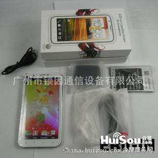 价格_【诚信商家】专业供应GM611安卓4.1.1智