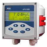 氟离子检测仪,郑州氟离子浓度计PFG-3085