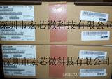 供应THC63LVDM83D