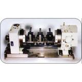 HD-046汽车刹车夹治具