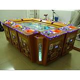 火麒麟打鱼机,火麒麟加强版打鱼机,火麒麟游戏机厂家