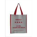 深圳最好的服装袋厂,深圳质量最好的环保袋,深圳便宜的服装袋