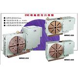 CNC 电脑数控分度盘