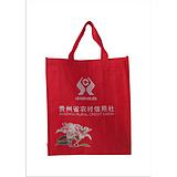 深圳漂亮的环保袋,深圳无纺布袋制作、深圳无纺布袋生产