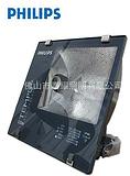 飞利浦RVP350 400W广告灯、投射灯
