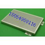 临沂氟碳漆铝单板,临沂氟碳漆铝单板厂家 15054959116