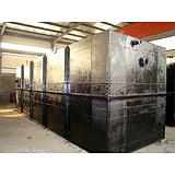 山西焦化污水处理设备 一体化焦化污水处理设备