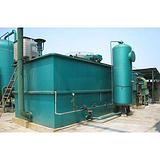 山西医院污水处理设备 一体化医院污水处理设备
