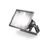 飞利浦MVF024 1000W投光灯