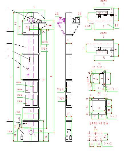 电路 电路图 电子 原理图 458_536