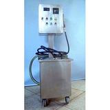 KY-OIL-QD型齿轮油加油机(稀油加油机)