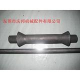 石墨电极-高效率高品质