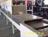 重庆保温板烘干设备
