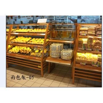 粮食架果蔬架腌腊架酱菜架鸡蛋架熟食柜促销堆头等全系列商业配套设施图片
