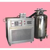 零下196度液氮低温槽冲击试验低温仪