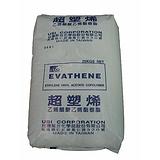 EVA UE629↔VA含18%熔指2.5