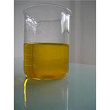 供应通过欧盟、美国儿童品测试的可洗水彩墨水--黄色Washalbe Ink