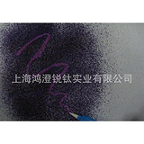 供应通过欧盟、美国儿童品测试的变色墨水--深紫变粉红Magic Ink