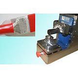 汽车线束焊接机 超声波线束焊接机 多股铜线焊接机