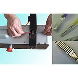 家电线束焊接机 电器线束焊接机 超声波线束焊接机