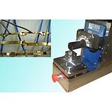 端子线束焊接机 铜端子铜线焊接机 铜线铜片焊接机