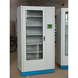 辽宁丹东智能型安全工器具柜、带电作业工具柜、配电室工具柜厂家