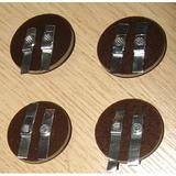 屏蔽线焊接机 多股铜线焊接机 电线电缆焊接机