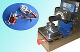 铜线铝线焊接机 铜片铝片焊接机 铜箔铝箔焊接机