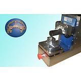 多股铜线焊接机 超声波线束焊接机 医疗线束焊接机