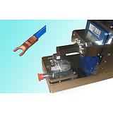 连接线焊接机 排线焊接机 扁平线焊接机