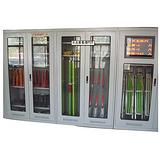 宁阜新优质优价智能安全工具柜、配电室除湿柜厂家,品牌保证
