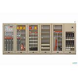 安全工具柜系列#智能安全除湿柜、变电站工具柜#带电作业工具柜厂