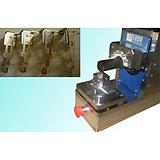 五金电线焊接机 电线焊接机 连接线焊接机