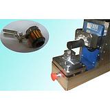 线束焊接机 多股铜线焊接机 多股电线焊接机