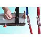 引线焊接机 导线焊接机 铜线铜片焊接机