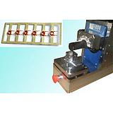 电子元器件引线焊接机 铜线铜片焊接机 引脚电线焊接机