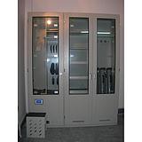 江苏无锡智能安全工具柜生产2000*800*450国标,十大品牌