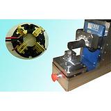 铜线铜片焊接机 铝线铝片焊接机 铜片铝片焊接机