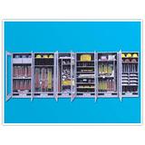 河北张家口智能安全工具柜、除湿排风保干燥工具柜、验电器之家