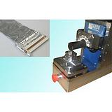 电器线束焊接机 开关引线焊接机 铜片铜线焊接机