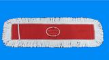 长期销售高质量超细纤维拖把刮水器锁具