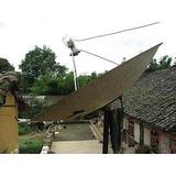 航天无线网络接收器免费看国外电视频道