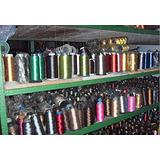 供应涤纶纱线