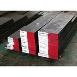 DH2F模具鋼|DH2F材料|DH2F熱作模具鋼
